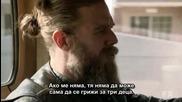 Синове на Анархията (sons of Anarchy) - Сезон 4, Епизод 2 (бг Субтитри)
