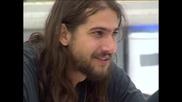 """Vip Brother 2012 - Николай: """"трябва да си бил поне със 100 жени, за да отидеш в Рая"""""""