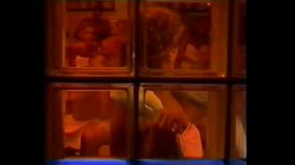 Abba - Agnetha - The Heat Is On - Promo Video