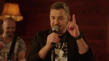 Премиера !! Jovan Perisic - Andjele mali - Official Video (2016) - Ангеле малък!!