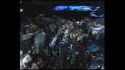 Xristos Tsakiris - Aponi kardia greek Live 05
