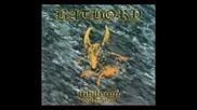 Bathory - Jubileum Vol. 3 ( full album 1998)
