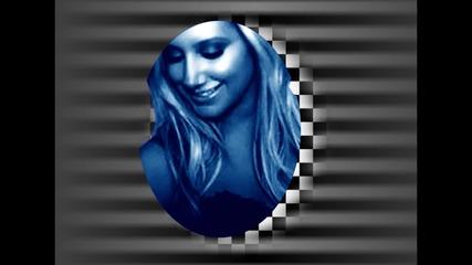 Ashley Tisdale || For C o l l a b