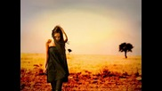 Kate Louise Smith - See The Sun (aurosonic Remix) 2009