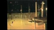 Neda Ukraden - Nije tebi do mene (1988)