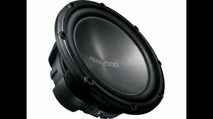 The Ultimate Bass_subwoofer Tester Hd 720p