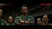 Харакири Смъртта на самурая (2011) - бг субтитри Част 1 Филм