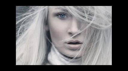 Bosson - Guardian Angel ( Remix)