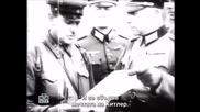 Виктор Суворов. Последният мит 4-8