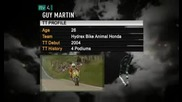 Isle of Man Tt2008 Part1.avi