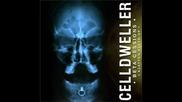 Klash - Up by Celldweller