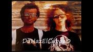 Plastic Mode - Mi Amor (1985)[italo Disco]