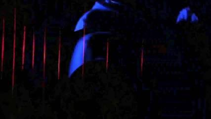 Madonna - Frozen Djins (drumef 2013 Djuma Bootleg)