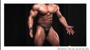 Bodybuilding Motivation Ifbb Dobri Delev