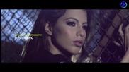 Тя Блести !!! Elitni Odredi Feat. Dj Mateo - Ona Sija (official Video)