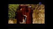 Хехе .. Мигача! ;d * Преслава - Предай се на желанието 2 - - Лято 2007 ..