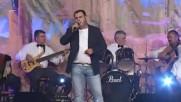 Omer Zeherovic - Imao Sam Nekad Sve - Festival Narodne Muzike Bihac 2016