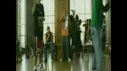Sean Paul Ft. Keyshia Cole - Give It Up To Me