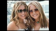Mary - Kate And Ashley Olsen - Best Friend