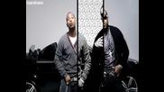 Превод ! Lloyd Banks ft Juelz Santana - Beamer, Benz or Bentley ( Високо качество )