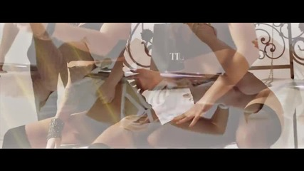 E.c.c.c. - Money in The Bank ft. Pure The Movement, Pepe Shitz & Pablo Miles