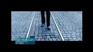 D2 - V sunq (cherry Tree) (2011 Official Video) Д2 - В съня