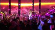 Представянето на Кипър на Детската Евровизия 2014 в Малта