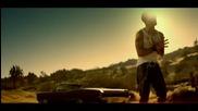 Backstreet Boys - Incomplete [offical video] Hq