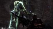 God of War Gameplay Part 46 Final + Ending