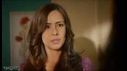 Черна роза ~ Karagul 2013 еп.12 Турция Бг.аудио