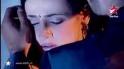 Iss Pyaar Ko Kya Naam Doon - Title Song / Пътеки към щастието - Песен