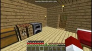 Minecraft Survival /w Afrohed #3
