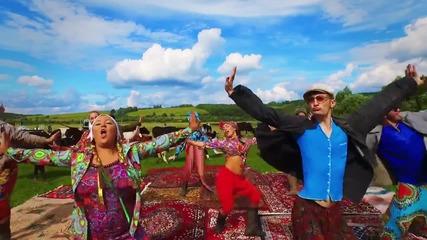 Руснаци правят пародия на Major Lazer & Dj Snake - Lean On feat. Mø
