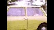 Mr. Bean На Зъболекар