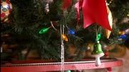 doctor_who_2005.christmas_2011 [1/2]