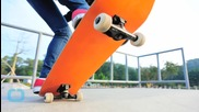 Gadget Turns Any Skateboard Into a Speed Racer That Can Hit 25 Mph