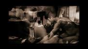 2012 Превод Гръцка балада От мен за теб - Лена Пападопулу