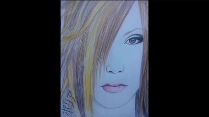Мои Рисунки 16