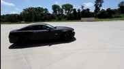 Пленителен Ford Mustang Gt