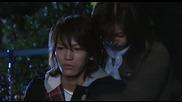 Nobuta wo Produce - Епизод 07 2/2 - Бг Суб - Високо Качество