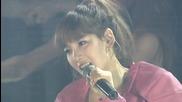 Taeyeon - Hush Hush