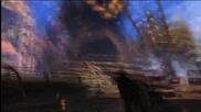 Bioshock Infinite Ten - Minute Demo Gameplay!