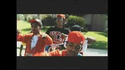 New Boyz - Youre A Jerk