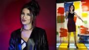 Jasmina i Juzni Vetar - Misko pile moje (hq) (bg sub)