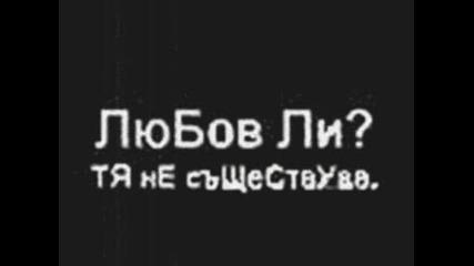 az C(:
