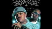 Dj Paul (of Three 6 Mafia) Ft. Don Trip & Jellyroll – Rules To This Shit [prod. By Coop]