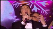 Mirza Selimovic - Sto kafana - GNV - (TV Grand 01.01.2015.)