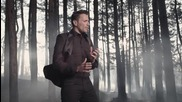 Nikos Vertis - Ena Psema (official Videoclip) - Youtube