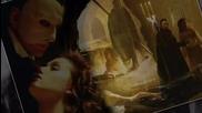 The Phantom of The Opera (holly Hell)