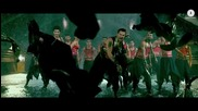 Bezubaan Phir Se Full Video - Disney's Abcd 2 - Varun Dhawan & Shraddha Kapoor - Sachin - Jigar